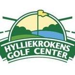 Hylliekrokens Golfcenter