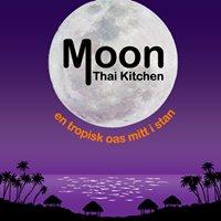 Moon Thai Kitchen