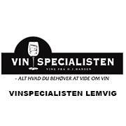 Vinspecialisten Lemvig