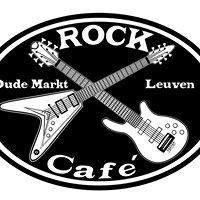 Rock Café Leuven