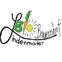 Biohof Lindenmaier