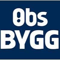 Obs BYGG Steinkjer