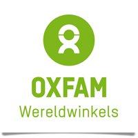 Oxfam Wereldwinkels Holsbeek