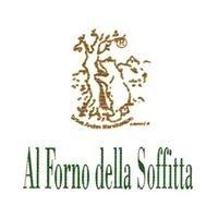 Al Forno Della Soffitta