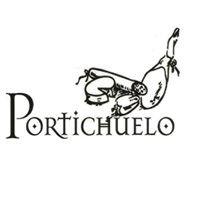 Restaurante Portichuelo