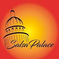 Salsa Palace