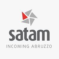 Satam Incoming Abruzzo
