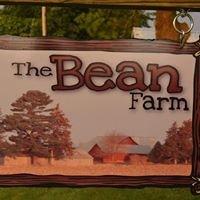 The Bean Farm