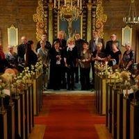 Hammarö kyrkokör
