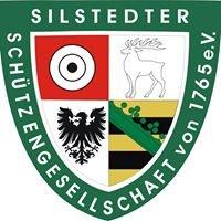 Silstedter Schützengesellschaft v.1765 e.V.