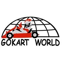 Gokart World