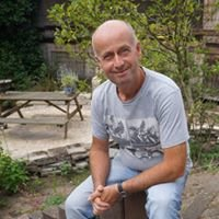 Boomkwekerij Jan van Vulpen