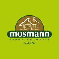 Mosmann Alimentos