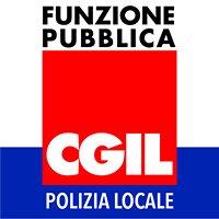 FP CGIL Nazionale - Polizia Locale