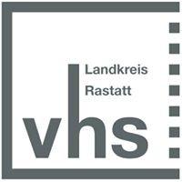 VHS Landkreis Rastatt