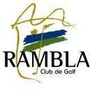 Las Ramblas Golf (Golf Quara)