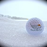 Ragnies Golf Club