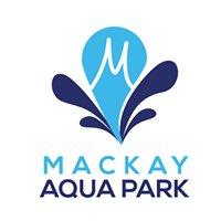 Mackay Aqua Park