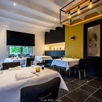 Restaurant Le Petit-Axhe