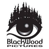 Blackwood-pictures