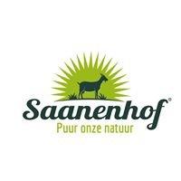 Saanenhof