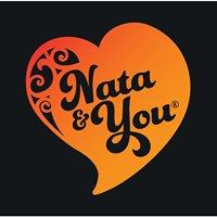 Nata & You