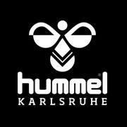 hummel Store Karlsruhe