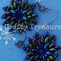 T's Crafty Treasures