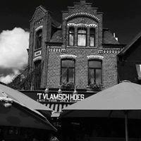 T Vlamsch Huis