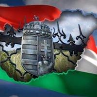 Hongaars tuinfeest