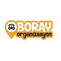 BORAY TOUR
