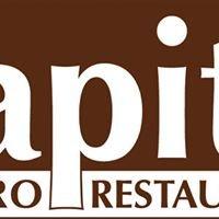 Bistro-Restaurant Capito