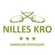 NillesKro