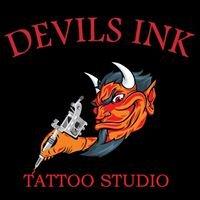 Devils Ink