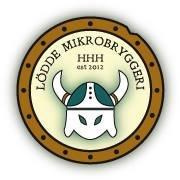 Lödde Microbryggeri