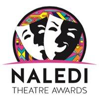 Naledi Theatre Awards