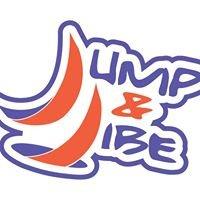 Jump&Jibe