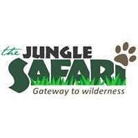 The Jungle Safari
