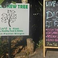 The Cashew Tree Bingin