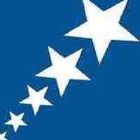 Somali Economic Forum