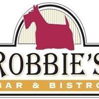Robbie's Bar & Bistro Kaikoura