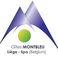 Gîte MontBleu