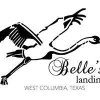 Belle's Landing