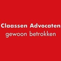 Claassen Advocaten