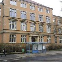 Albert-Schweitzer-Schule (Kassel)