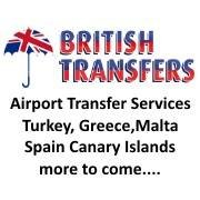 BritishTransfers.com