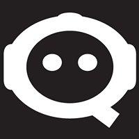 Q-ROB