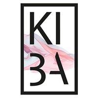 KiBa Fashion