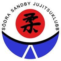 Södra Sandby Jujitsuklubb