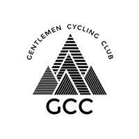 Gentlemen Cycling Club